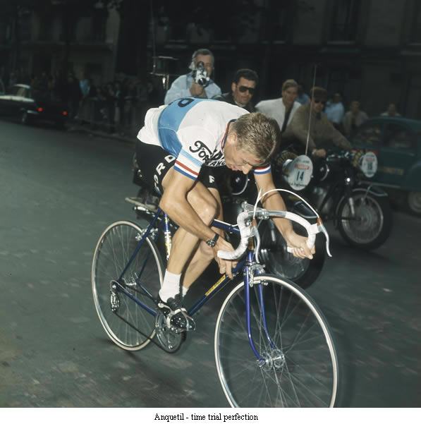 Image of Jacques Anquetil