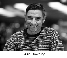 Image of Dean Downing
