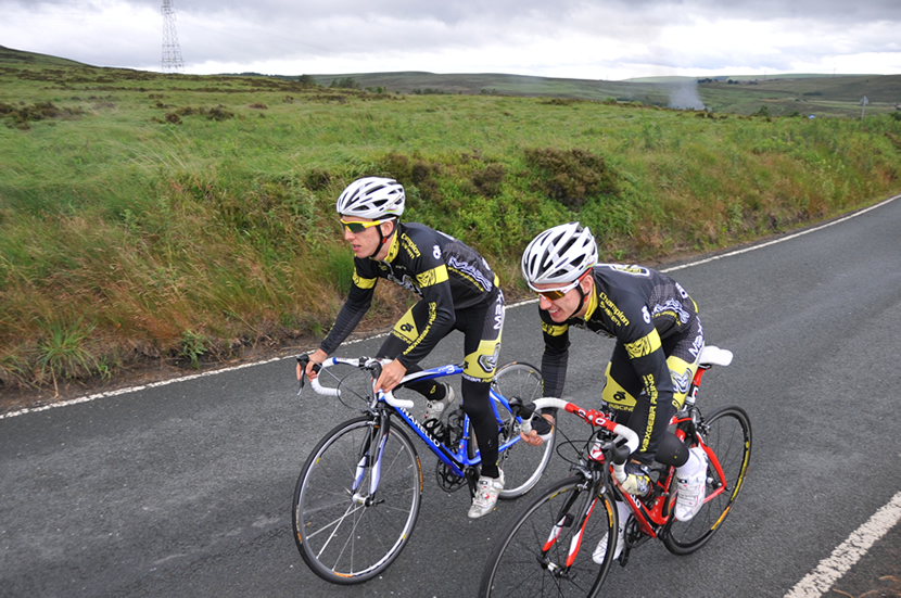 Yates file20186Image of Adam and Simon Yates